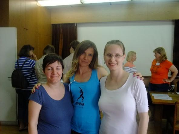 Festa della nascita Ungheria Ospedale di Zalaegerszeg 2015 2