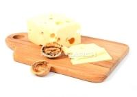 ricetta senza carne polpette con noci e formaggio 1