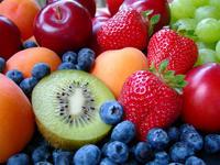 Pubblicita alimentari consigli o fregature? 1