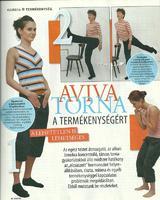 Intervista su importante rivista ungherese 2