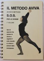 libro metodo aviva