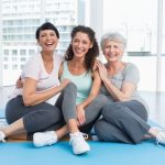 Metodo Aviva: una soluzione per la fertilità, per la regolarità del ciclo e la menopausa 3
