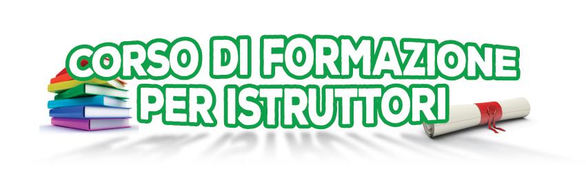 Corso-Formazione-Istruttori