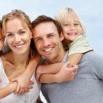 Metodo Aviva: una soluzione per la fertilità, per la regolarità del ciclo e la menopausa 4