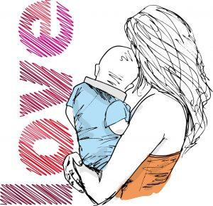 mama-y-bb-boy-1113fg-v-1001