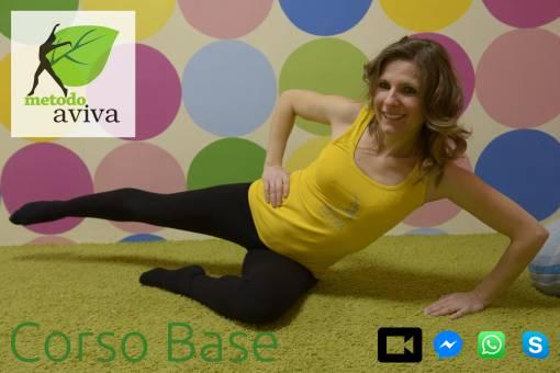 Corso Base online 1